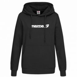 ������� ��������� Mazda 3 - FatLine