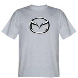 �������� Mazda 3D Logo