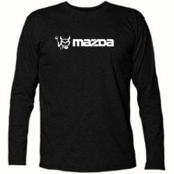 �������� � ������� ������� Mazda - FatLine