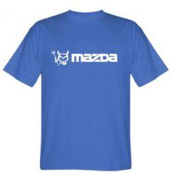 Mazda - FatLine