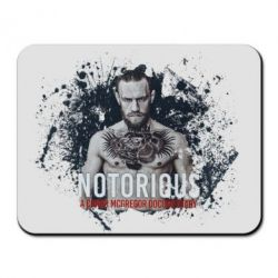 ������ ��� ���� McGregor Notorious - FatLine