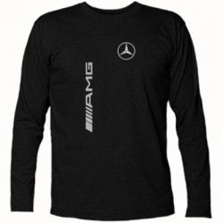 �������� � ������� ������� Mercedes AMG - FatLine