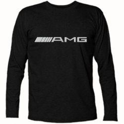 �������� � ������� ������� Mercedes-AMG - FatLine