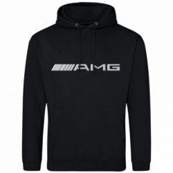 ������� ��������� Mercedes-AMG - FatLine