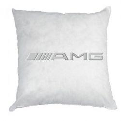 Подушка Mercedes-AMG - FatLine