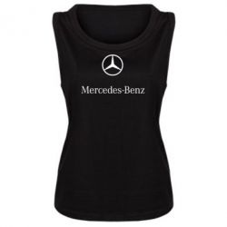 ������� ����� Mercedes Benz logo - FatLine