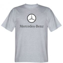 ������� �������� Mercedes-Benz Logo - FatLine