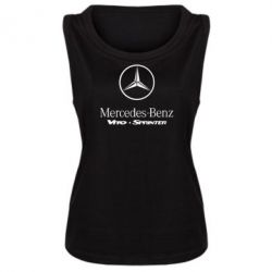 ������� ����� Mercedes Benz - FatLine