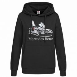 ������� ��������� Mercedes-Benz - FatLine