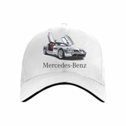 ����� Mercedes-Benz - FatLine