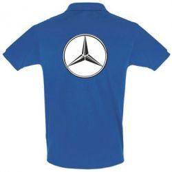 �������� ���� Mercedes - FatLine