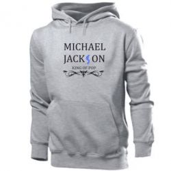 ��������� Michael Jackson King of POP - FatLine
