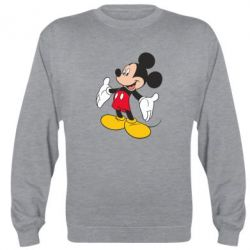 ������ Mickey Mouse - FatLine