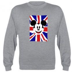 ������ Mickey Swag - FatLine