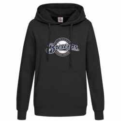������� ��������� Milwaukee Brewers - FatLine