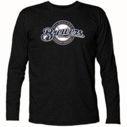 �������� � ������� ������� Milwaukee Brewers - FatLine