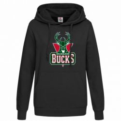 ������� ��������� Milwaukee Bucks - FatLine