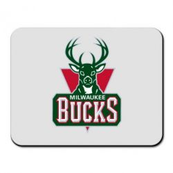 ������ ��� ���� Milwaukee Bucks - FatLine