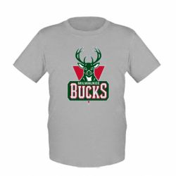 ������� �������� Milwaukee Bucks - FatLine