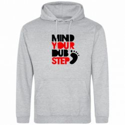 ��������� Mind Your Dub Step - FatLine