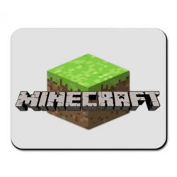 ������ ��� ���� Minecraft Land - FatLine