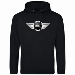 ������� ��������� Mini Cooper - FatLine