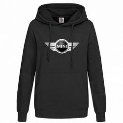 ������� ��������� Mini Cooper - FatLine