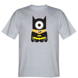 ������� �������� Minion Batman - FatLine