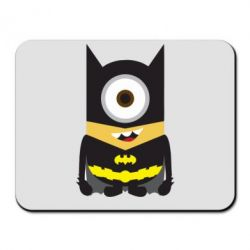 ������ ��� ���� Minion Batman - FatLine