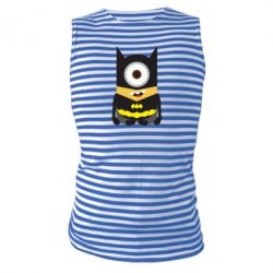 �����-��������� Minion Batman - FatLine