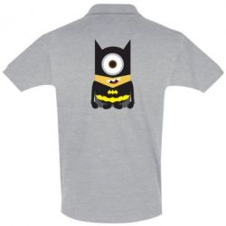 �������� ���� Minion Batman - FatLine