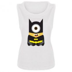 ������� ����� Minion Batman - FatLine
