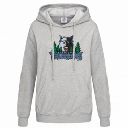 ������� ��������� Minnesota Timberwolves - FatLine