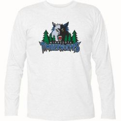 �������� � ������� ������� Minnesota Timberwolves - FatLine