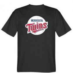 ������� �������� Minnesota Twins - FatLine
