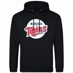 ������� ��������� Minnesota Twins - FatLine