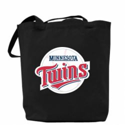 ����� Minnesota Twins - FatLine