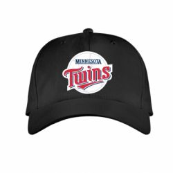 ������� ����� Minnesota Twins - FatLine
