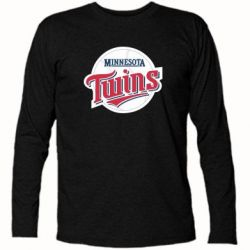 �������� � ������� ������� Minnesota Twins - FatLine