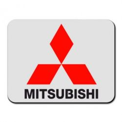 ������ ��� ���� Mitsubishi small - FatLine