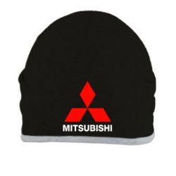 ����� Mitsubishi small - FatLine