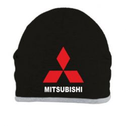 ����� MITSUBISHI - FatLine