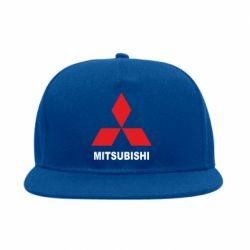 ������� MITSUBISHI - FatLine