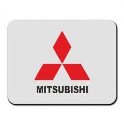 ������ ��� ���� MITSUBISHI - FatLine