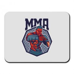 ������ ��� ���� MMA Fighter