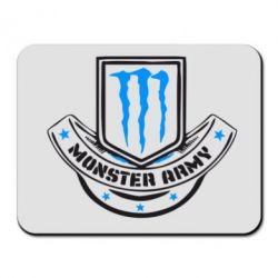 ������ ��� ���� Monster Army - FatLine