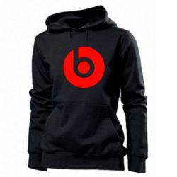 ������� ��������� Monster Beats by Dr.Dre