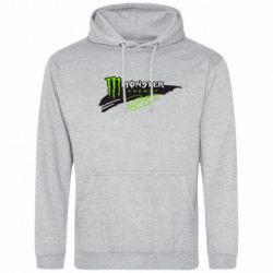 ��������� Monster Energy Art - FatLine