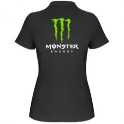 ������� �������� ���� Monster Energy Classic - FatLine