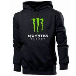 ��������� Monster Energy Classic - FatLine
